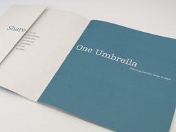 One Umbrella Annual Report_featured