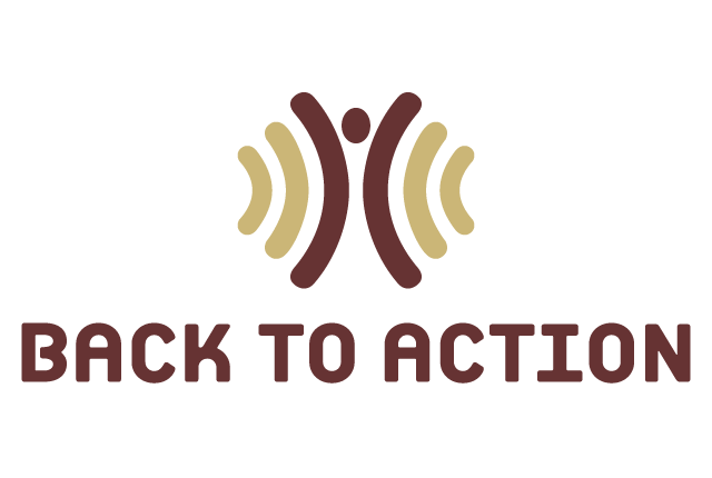 Back-to-Action-logo.-Hatch-Creative,-Melbourne