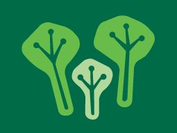 frogwood icon