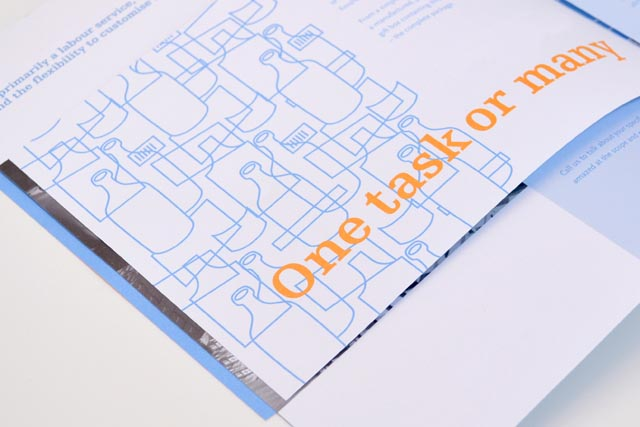 Nadavoc booklet spread 2a by Hatch Creative, Melbourne
