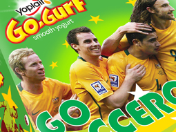 Socceroos_featured