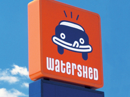 Watershed_icon