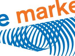 finance market icon