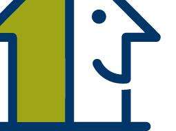 pivot icon